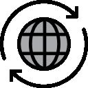 003-worldwide