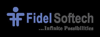 Fidel-Softech-logor