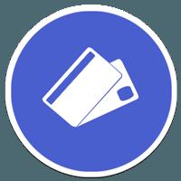 ico_card
