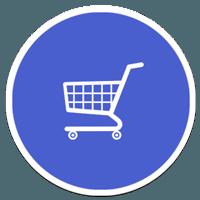 ico_cart