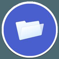 ico_folder