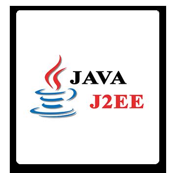 Java Technology, Fidel