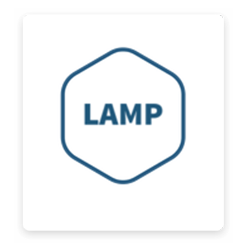 LAMP Technology, Fidel