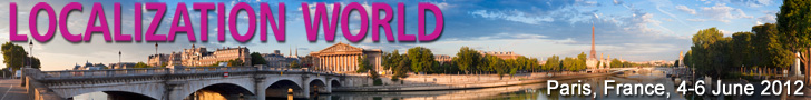 localizationWorldParis728_01