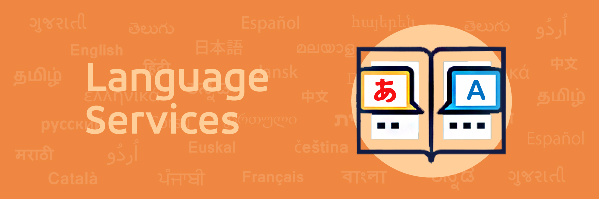 Language-Services_2_Final