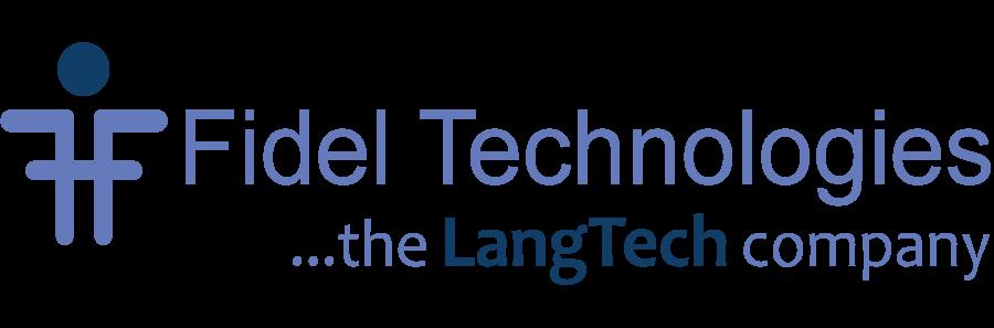 Fidel-Technologies-logo