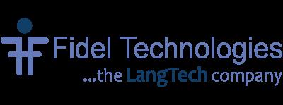 Fidel-Technologies-logor