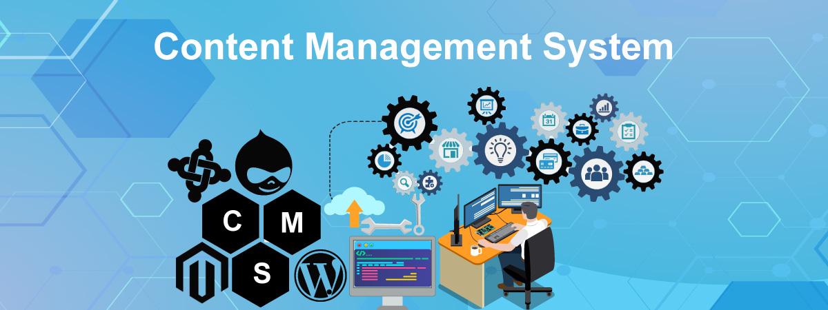 Outsource CMS Development, Remote CMS Developers Team , CMS development services