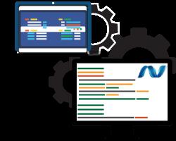 DotNet Desktop Application Development Services and Solutions