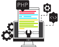PHP Integration with Flash / Flex, Fidel