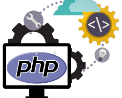 1.	Custom PHP Web Application Development Services and Solutions, Fidel