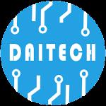 Daitech