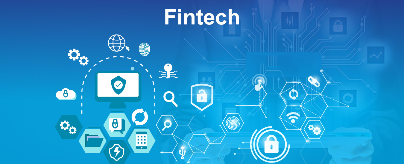 fintech services in japan, fintech services in tokyo