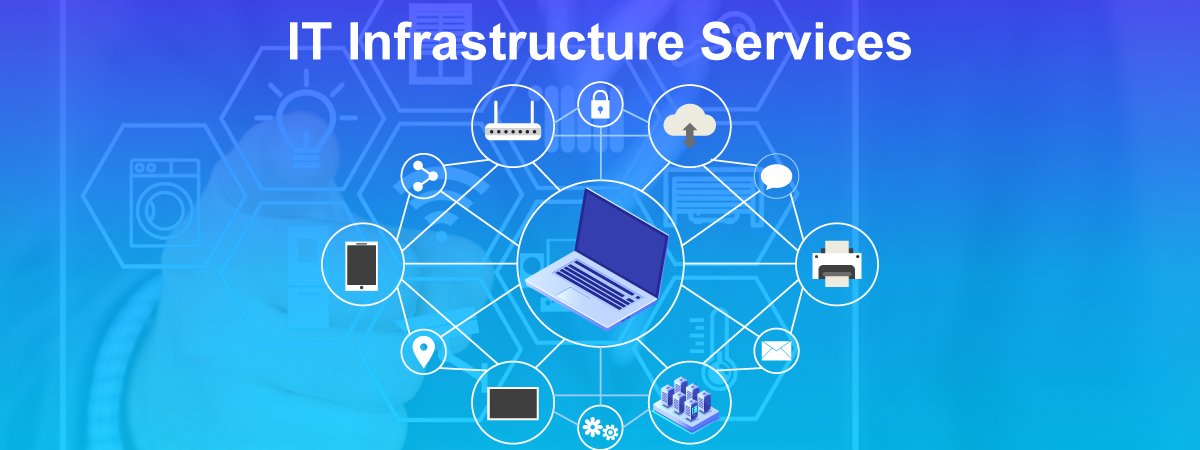 IT-Infrastructure-Services-new