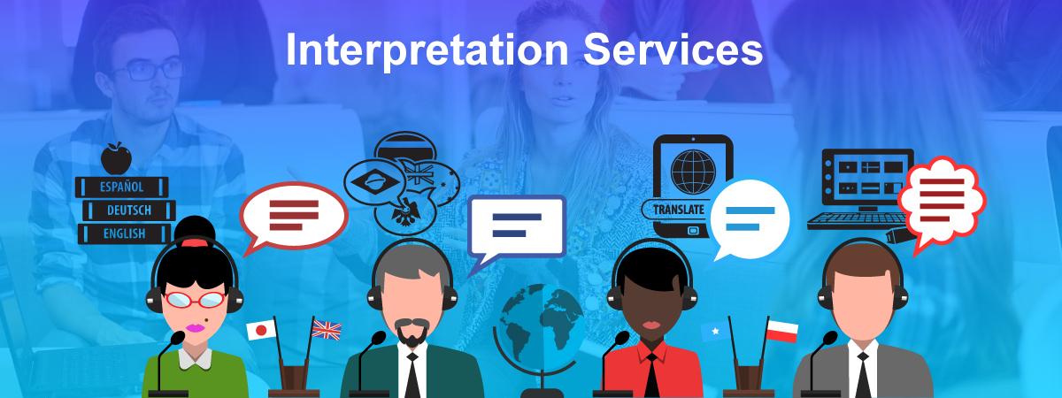 interpretation services in japan, interpretation services in tokyo
