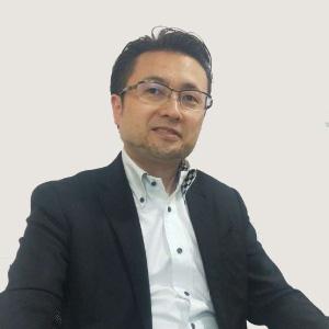 Suzuki Munehisa