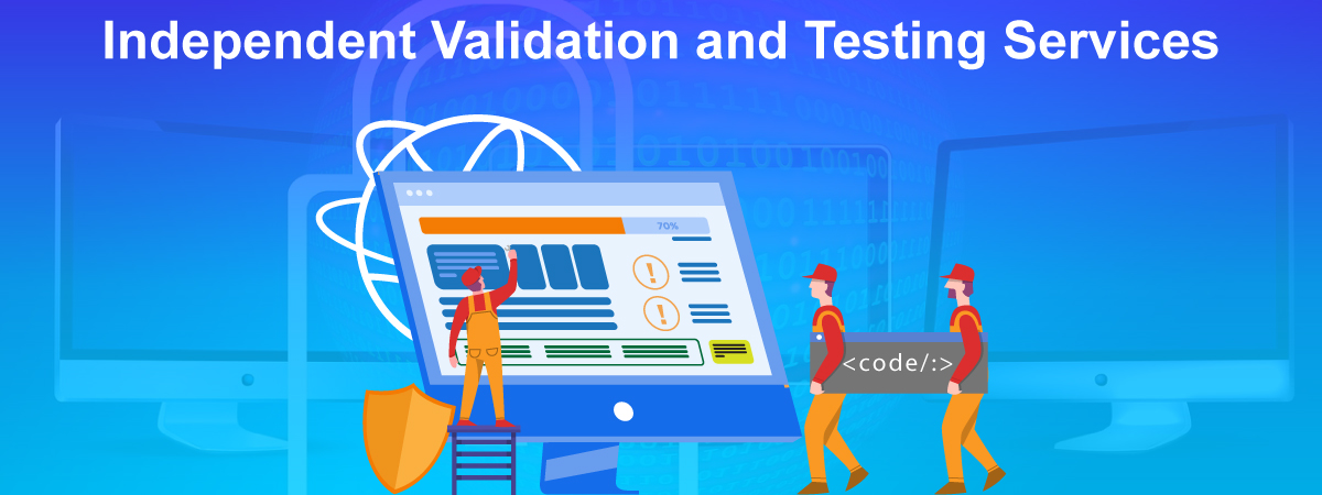 independent-validation-and-testing-services